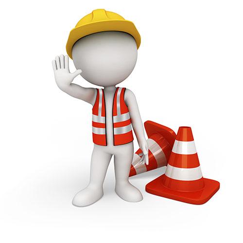 Gestión y mantenimiento urbano - Gestión y mantenimiento ...